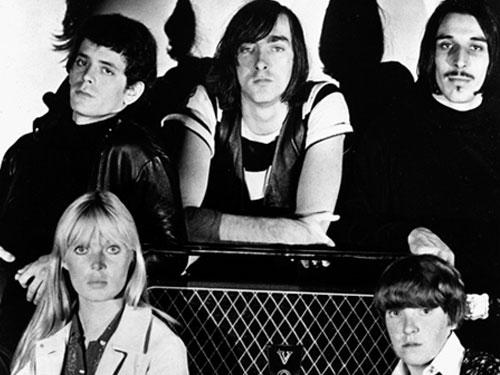 Andy Warhol Biography:...